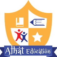 Athai Education