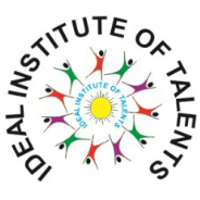 Ideal Institute Of Talents
