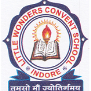 Little Wonder Convent
