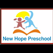 New Hope Preschool